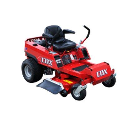 Cox Cruiser CZP2342