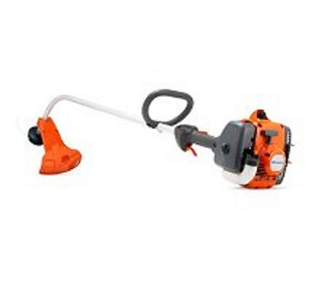 Brushcutters & Line Trimmers