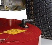Toro TimeCutter MX4250 (74760) Ride On Mower Specials