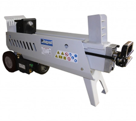 Log Splitters