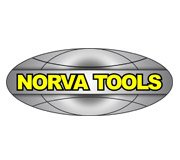Norva Tools