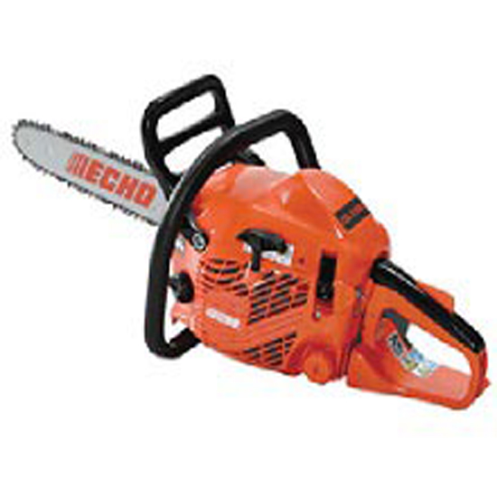 Homeowner Chainsaws