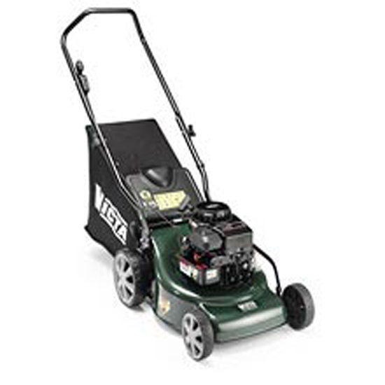 Lawn Mowers Online Melbourne Lawn Mower For Sale