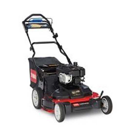 Lawn Mowers For Sale Melbourne | Home Improvement