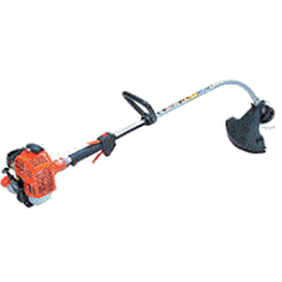 Echo Trimmers & Brushcutters