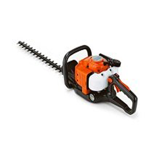 Hedge Trimmer Specials