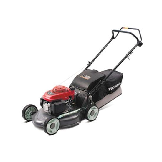 Lawn Mower For Sale in Melbourne | B.W. Machinery