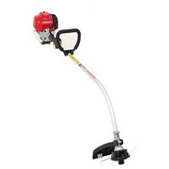 Honda Trimmers & Brushcutters