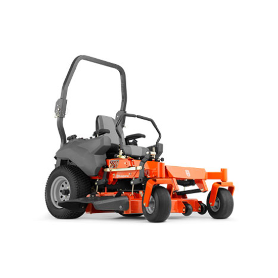 Ride On Mowers For Small Areas