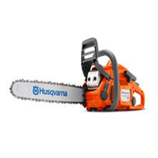 Chainsaw Specials