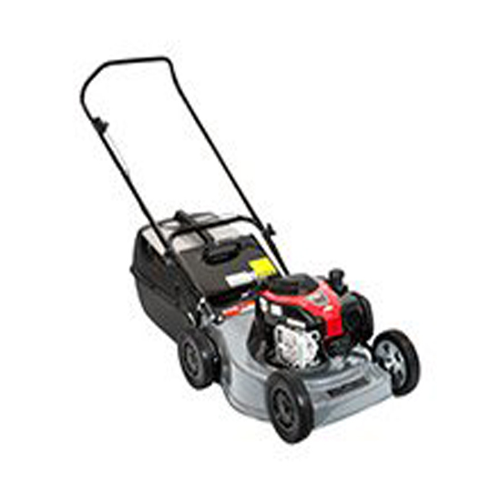 Home Causeway Mowers Indian Harbour Beach, FL (321) 773-0677