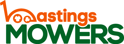 Hasting Mowers