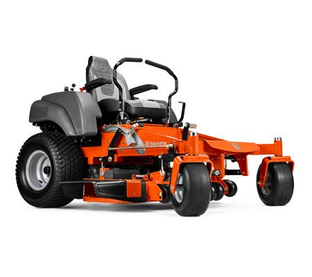 Zero Turn Ride On Mowers for Sale - Hastings Mowers