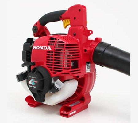 Honda HHB25