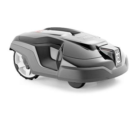 Husqvarna AM315 Automower®