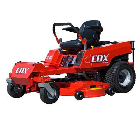 Cox CZP2448 Cruiser