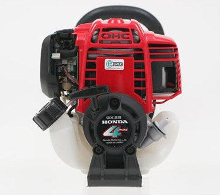 Honda UMS425