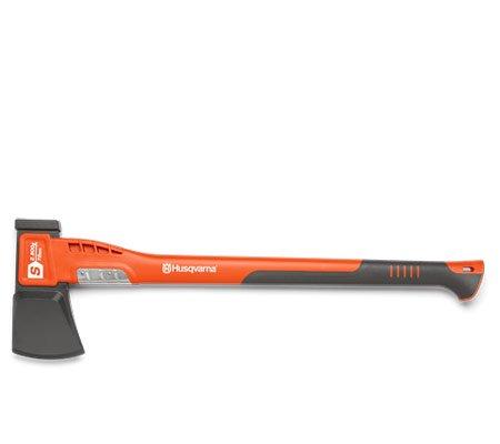 Husqvarna S2800 Axe
