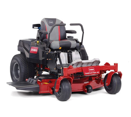 Toro Timecutter HD MR5400 54